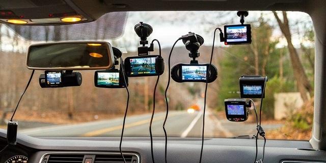 Nguyên lý hoạt động của camera giám sát là gì?