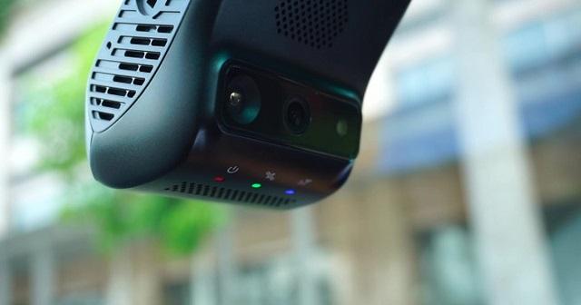 Những lợi ích khi sử dụng camera giám sát