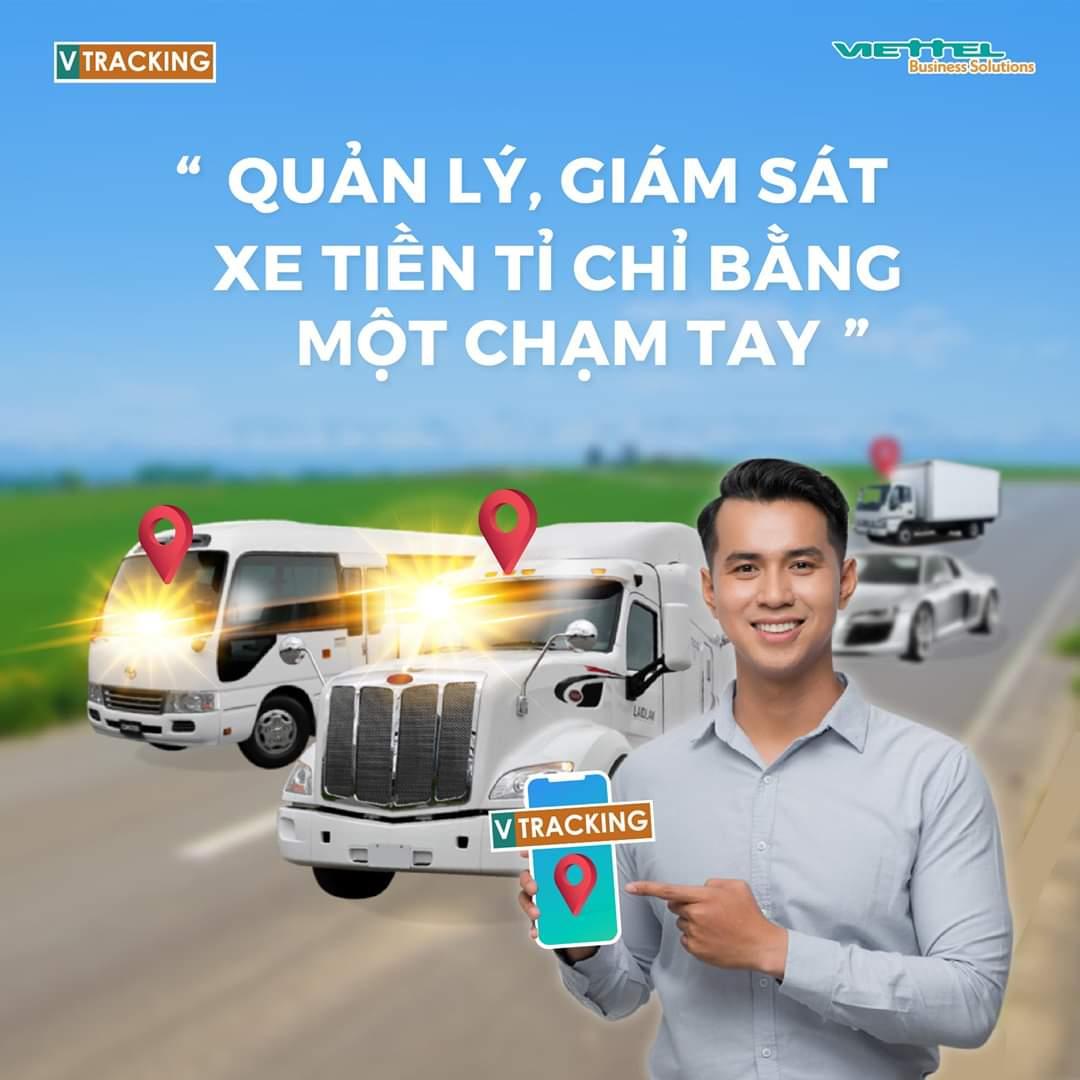 giam-sat-hanh-trinh-hop-den-o-to-uy-tin-tai-vinh-long
