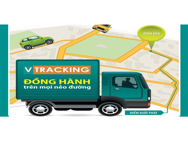 Thiết bị giám sát hành trình Viettel tại Sóc Trăng giám sát hành trình xe online