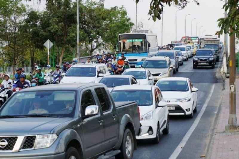 lắp đặt thiết bị định vị (giám sát hành trình GPS) ô tô tại Lạng Sơn