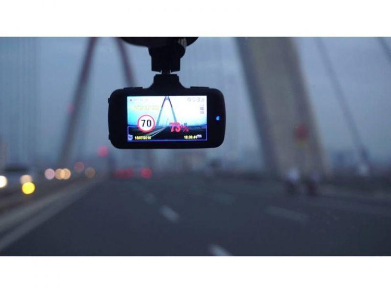 Viettel chuyên cung cấp thiết bị giám sát hành trình tại Nam Định