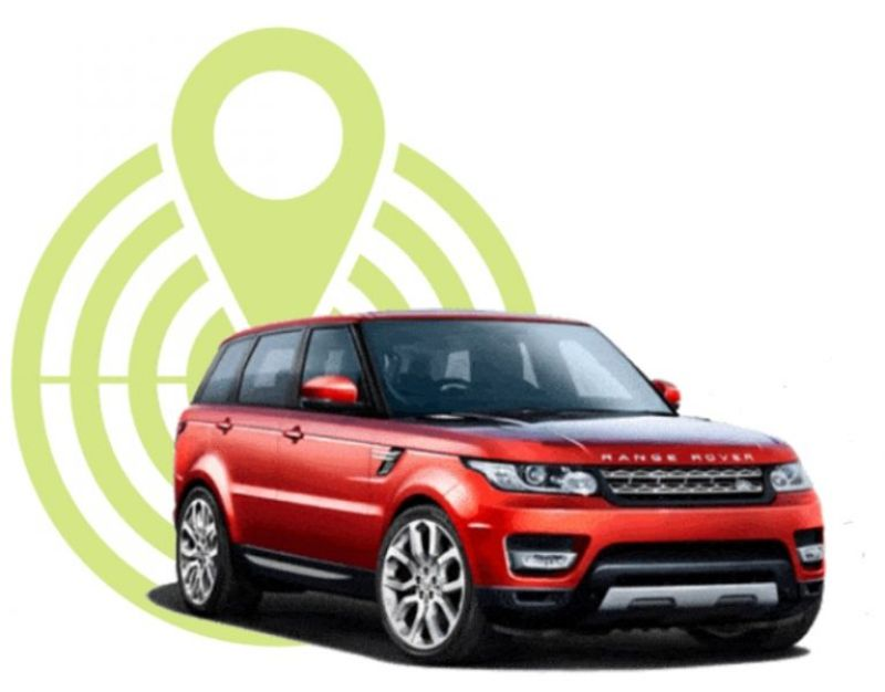 Thiết bị giám sát hành trình tại Đà Lạt, Lâm Đồng quản lý xe trực tuyến